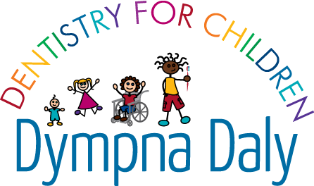 Dympna Daly | Dentistry for Children